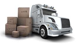 service-Truck-Load-LTL